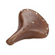 Brooks B67 Classic Saddle orange